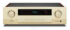 Accuphase C 2450