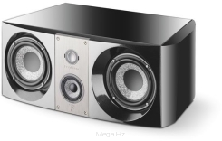 Focal Electra CC1008 Be
