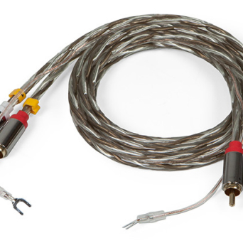 Pro-Ject Connect It E