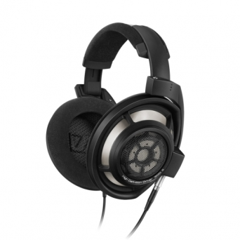 Sennheiser HD 800S - outlet