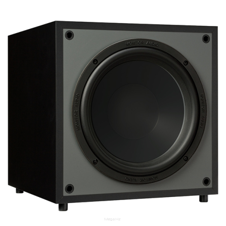 Monitor Audio Monitor W-10 - dostawa gratis !!!