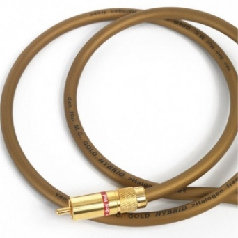 VAN DEN HUL THE MC GOLD HYBRID