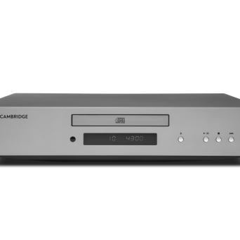 Cambridge Audio AXC 25