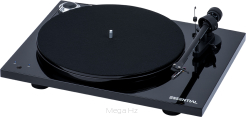 Pro-Ject Essential III Recordmaster