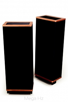 Vandersteen The Model 2Ce Signature II - autoryzowany dealer