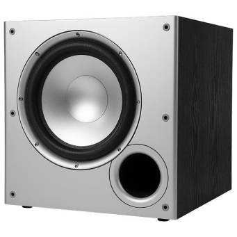 Polk Audio PSW-10e