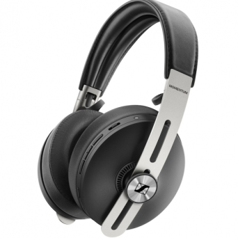 Sennheiser Momentum Wireless M3 AEBT XL - autoryzowany partner Sennheiser - model ex-demo !!!