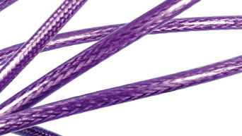 VAN DEN HUL THE MC SILVER IT Mk II