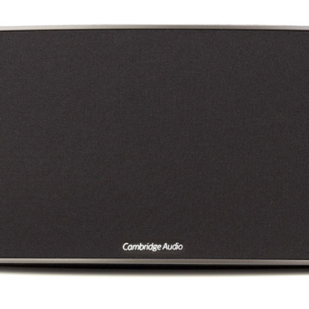 Cambridge Audio Bluetone 100